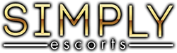 Simply Escorts
